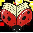 Sprookjes en Kinderverhalen